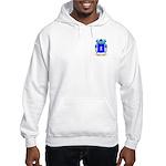 Ballesteros Hooded Sweatshirt