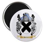 Baller Magnet