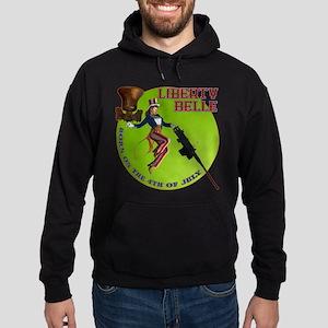 LBfront10x10 Sweatshirt