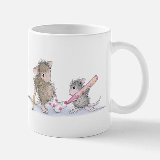 Color Me Better Mug