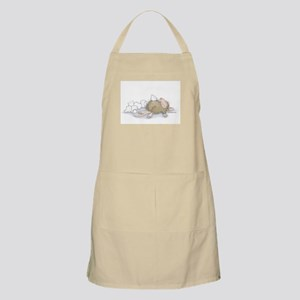 Sugar Crash Apron