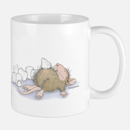 Sugar Crash Mug