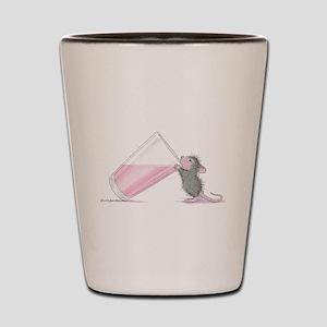 Big Drinker Shot Glass