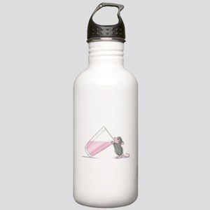 Big Drinker Water Bottle