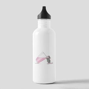 Big Drinker Water Bottle