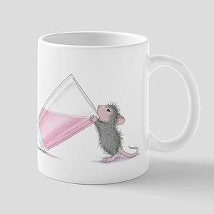 Big Drinker Mug