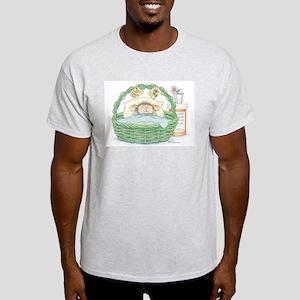 Get Well Soon T-Shirt