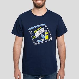 khcptrans T-Shirt