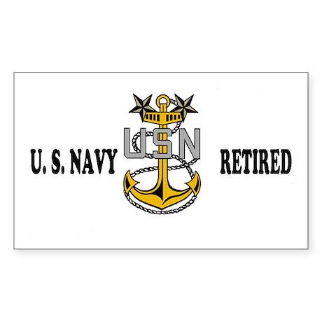 Retired navy singles