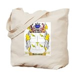 Ballendine Tote Bag