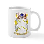 Ballendine Mug