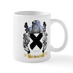 Balle Mug