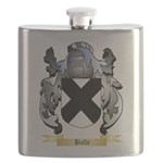 Balle Flask