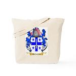 Ballantyne Tote Bag