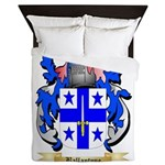 Ballantyne Queen Duvet