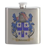 Ballantyne Flask