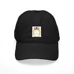 Ballantine Black Cap