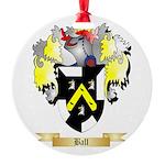 Ball (Drogheda) Round Ornament