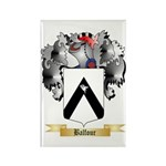 Balfour Rectangle Magnet
