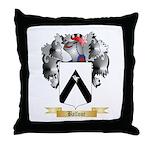 Balfour Throw Pillow