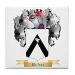 Balfour Tile Coaster
