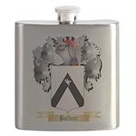 Balfour Flask