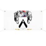 Balfour Banner