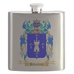 Balestrini Flask