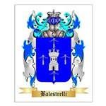 Balestrelli Small Poster