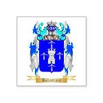 Balestrazzi Square Sticker 3