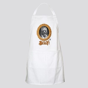"""THAT BULLY! GUY"" Apron"