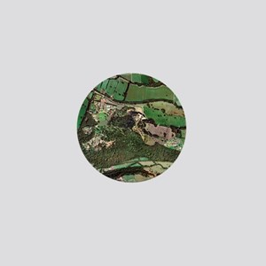 image - Mini Button
