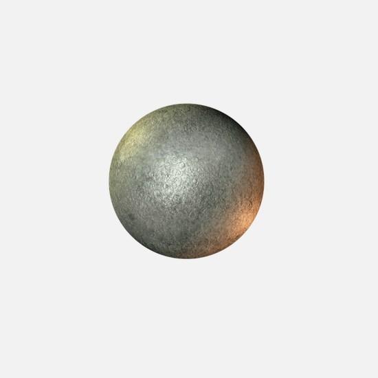 Ceres - Mini Button