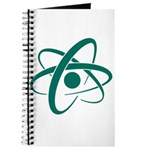 Green Atom Journal
