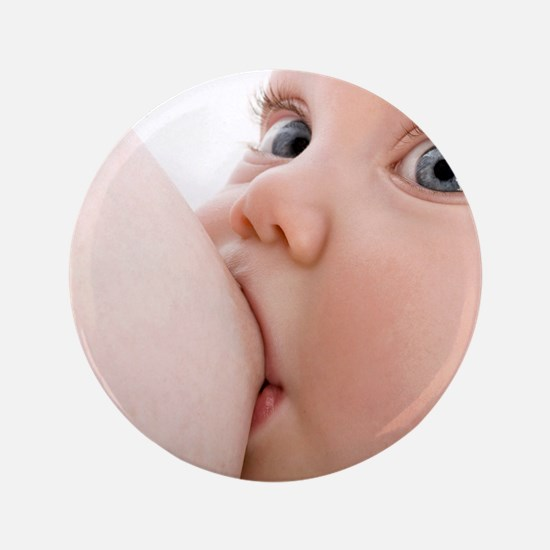 Breastfeeding - 3.5