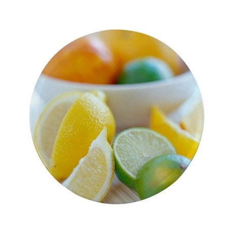 Citrus fruits - 3.5
