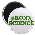 Bronx Science Magnet Magnets