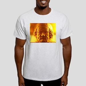 Rembrandt Light T-Shirt