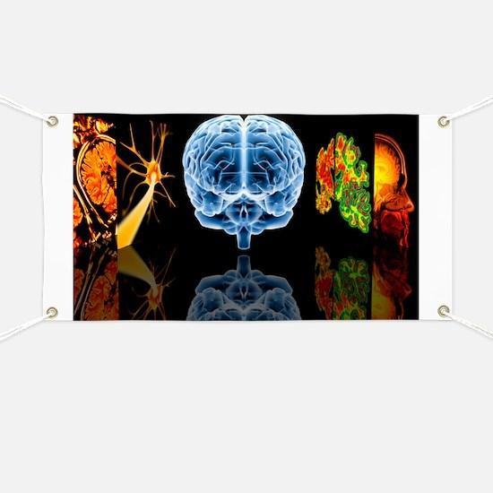 Neurology - Banner