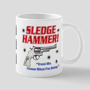 Logo-mug Mugs