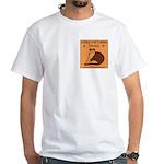 T-Shirt - Whimsical CCLS Logo