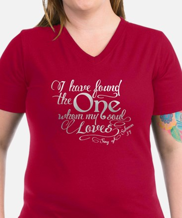 Song of Solomon T-Shirt