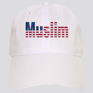 Muslim Cap