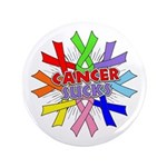 All Cancers Suck 3.5