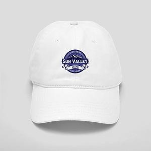 Sun Valley Midnight Cap