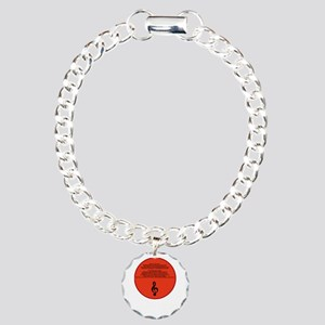Music Therapy Bracelet