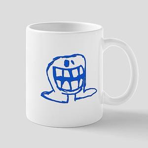 TOOTHYMONSTER Mug