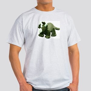 Greeny T-Shirt