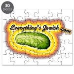 everythingsjewishtshirt Puzzle