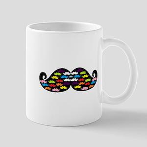 Rainbow Tash-Tastic Mug